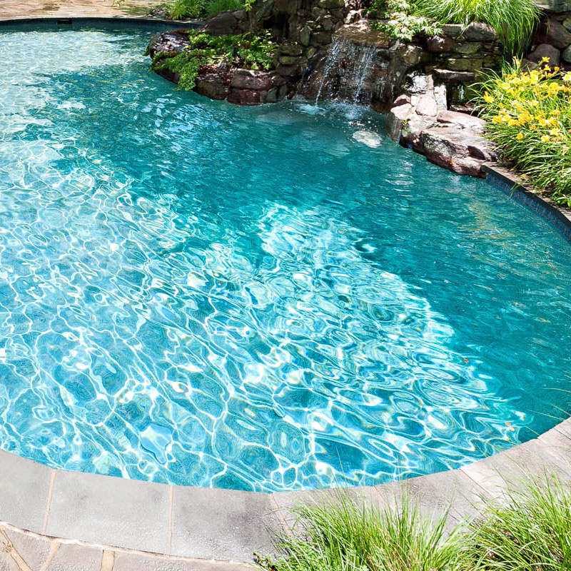 ... Lombardo Swimming Pools · Superior Pools And Spas